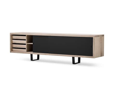 sideboard 70 cm hoch sideboard 70 cm hoch 11 deutsche dekor 2018 kaufen