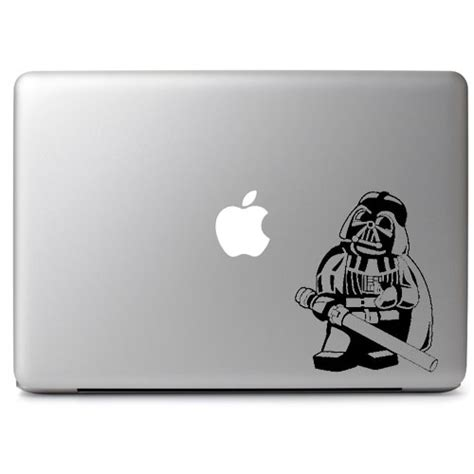 Infinity Macbook Decal 11 13 15 17 specials dreamy jumpers