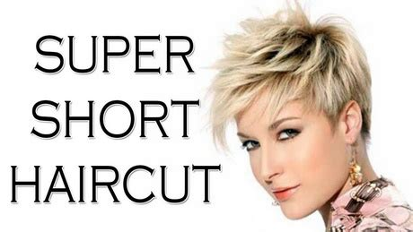 new short hairstyles 2018 best haircuts for women super short hairstyles 2018