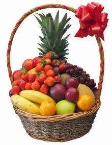 fruit basket extra large fruit gift basket