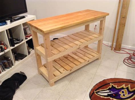13 best images about diy butcher block island on pinterest diy butcher block kitchen island