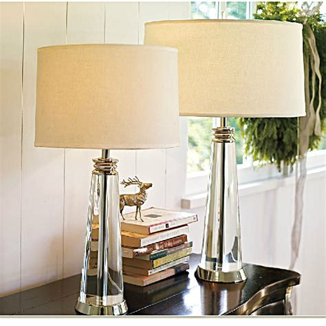 Lamp shades gallery home goods lamp shades mini design floor lamps discount lamp shades table