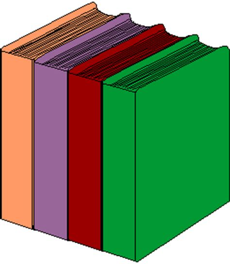 scheda libro il gabbiano jonathan livingston nuvole di fantasia