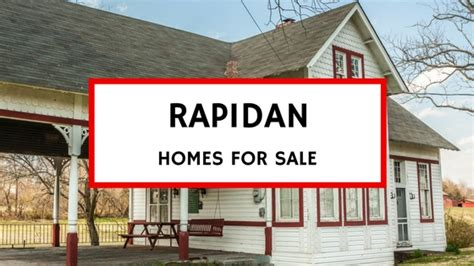 rapidan va homes for sale culpeper county va