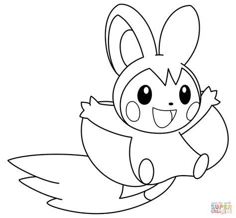 pokemon coloring pages sandile cozy design pokemon coloring pages printable charizard