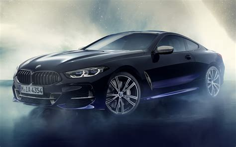 bmw mi coupe night sky wallpapers  hd images car pixel