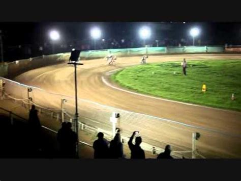 plymouth devils speedway speedway of plymouth march 2012 plymouth devils