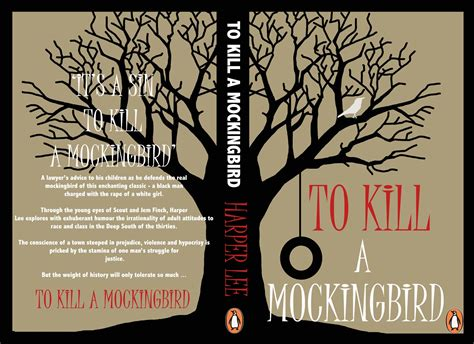 to kill a mockingbird picture book to kill a mockingbird book review aidan j