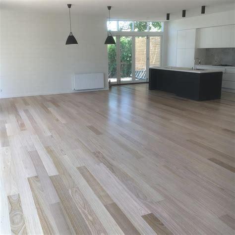 Timber & Hardwood Flooring Geelong, Bendigo, Ballarat, Colac