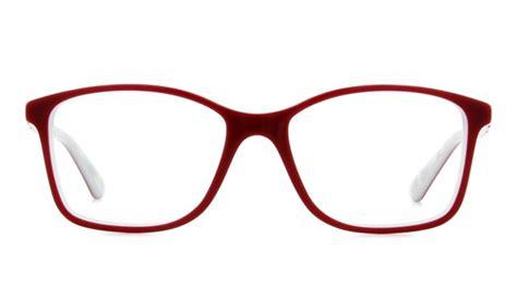 costco oakley eyeglass frames