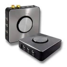 Usb Sound Card Murah sound card external harga murah jakartanotebook