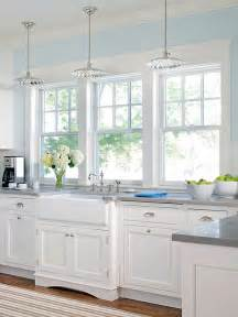 Small Kitchen Makeover Ideas On A Budget Trend Alert 5 Kitchen Trends To Consider Home Stories A
