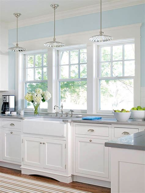 kitchen sink window ideas trend alert 5 kitchen trends to consider home stories a