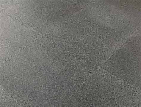 esterno fliesen pavimento per esterni effetto pietra basalto grigio
