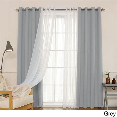 custom made draperies online ready made curtains online australia scandlecandle com