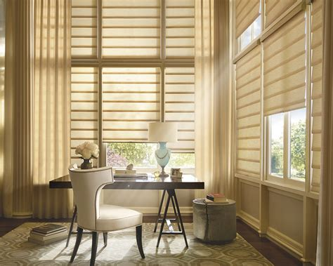 window treatments east or west facing windows these window coverings will