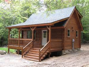 log homes for in log cabin homes for bukit