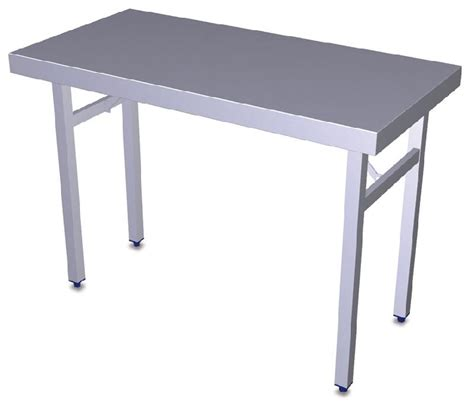 table pliante inox table pliante inox comparer les prix de table pliante inox