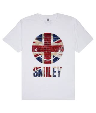 london music house smiley london capsule collection house music fashion times