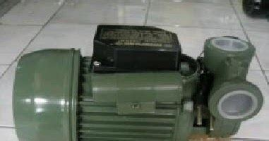 ciri ciri kapasitor mesin pompa air rusak tempat kapasitor pompa air 28 images harga pompa air sanyo yang menentukan kualitas pompa