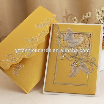 wedding invitation cards with price low price wedding invitation sale luxury cards on shop pcs lot and sweet