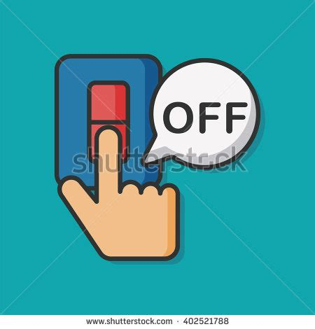 turn off light on phone lights clipart turn off the light pencil and in color