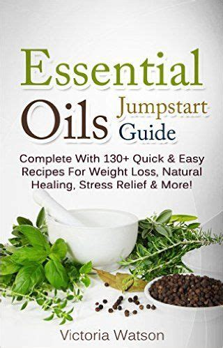 and radiant 130 recipes and holistic tips for a healthy books recipes for weight loss easy recipes and healing
