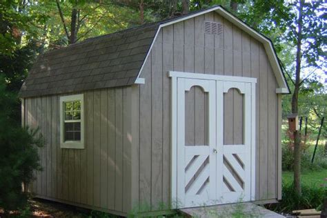 Sheds Unlimited by Birdhouse Designs Storage Buildings Unlimited