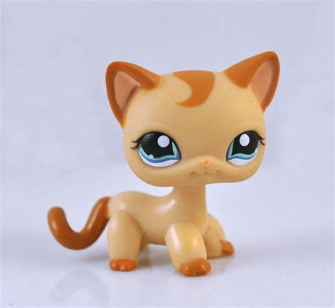 lps dogs and cats 50 best images about lps on cats toys and lps