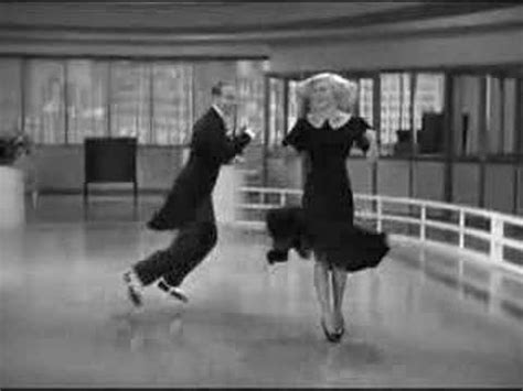 swing dance routine 153 best images about dance crazes 40s 90s on pinterest