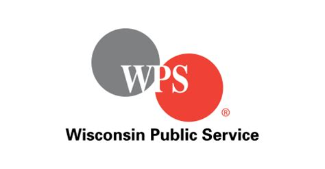 service wisconsin wisconsin service
