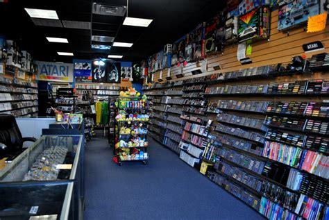 Gamis Shop Stores Images Usseek
