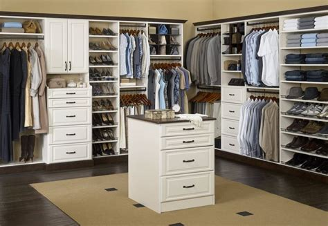 Master Bedroom Walk In Closet Home Pinterest Master Bedroom Walk In Closet Designs