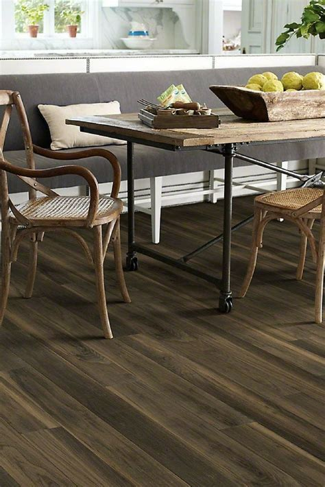 89 best vinyl flooring images on pinterest vinyl