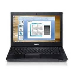 Laptop Dell Vostro 3350 dell vostro 3350 laptop winxp win 7 win 8 drivers