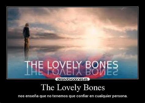 The Lovely Bones Essay by Thesis Statement For Lovely Bones How Do I Make A Persuasive Essay