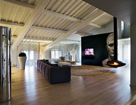 classic contemporary interior design inspirations by