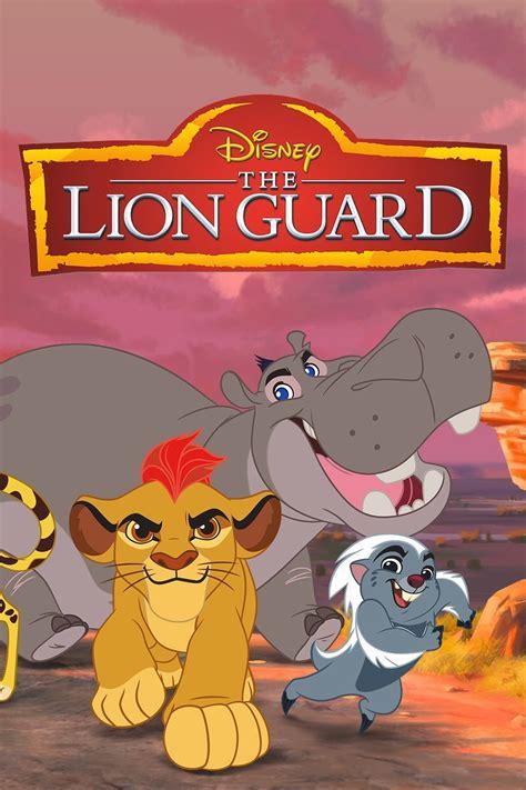 film lion guard the lion guard sezonul 1 dublat in romana desene animate