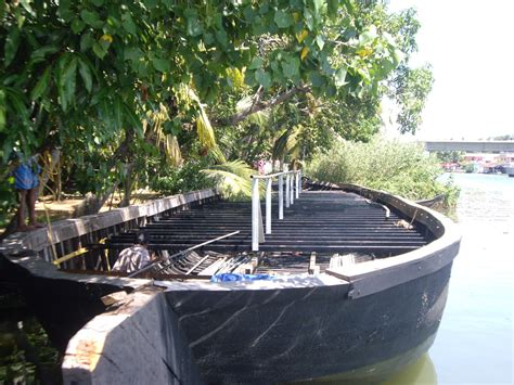 house boat for sale photos of houseboat hull for sale kerala houseboat hull for sale