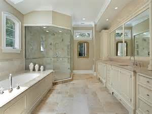 bathroom cabinet paint colors bloombety paint colors for the white bathroom cabinet