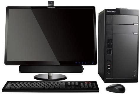 What Is A Desk Top Computer Sahil Computer Set In Mumbai Computers Andheri East Mumbai 132117888