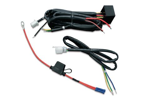 tri 5 wiring harness kit wiring diagram with description