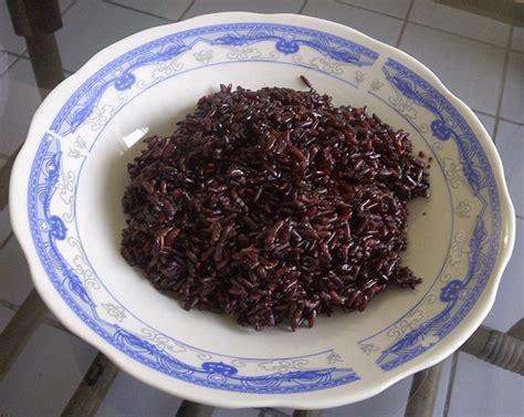 come si cucina il riso venere nero riso nero artemide cosa 232 ricette cottura valori