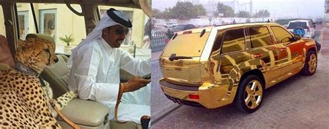 How Nigeria S Rich Make Spend Their Money Allafrica by Photonews How Arab Millionaires Spend Money On Expensive Cars Mansions Gold