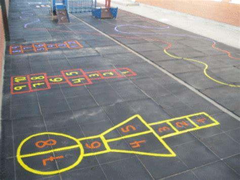 imagenes educativas juegos de patio juegos tradicionales patio colegio 7 imagenes educativas