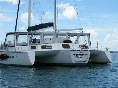 dragon boats for sale australia 17 best images about sailboats trimarans on pinterest