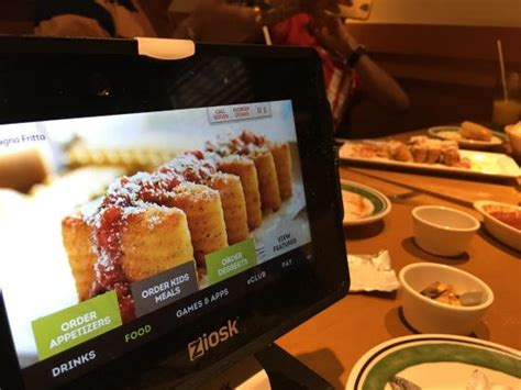 Olive Garden Houston Locations by Olive Garden Italian Restaurant 10830 Northwest Fwy In
