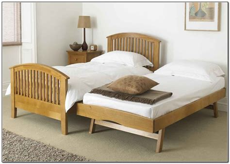 how to build a daybed with trundle furniture cozy daybeds with pop up trundle for home decor