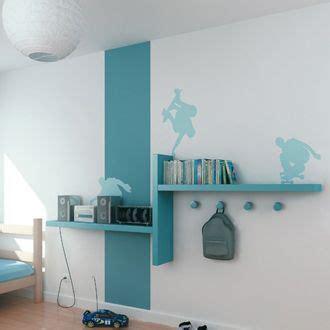 chambre garcon couleur peinture decoration chambre petit garcon 3 peinture chambre