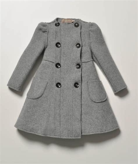 Set Kid Blue Coat best 25 coats ideas on style